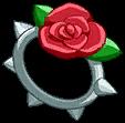f:id:kamiya11:20210606200731p:plain