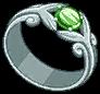 f:id:kamiya11:20210606200947p:plain