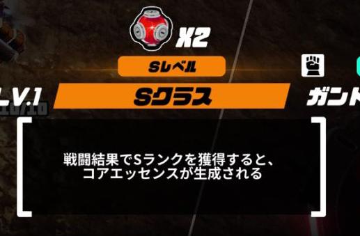 f:id:kamiya11:20210918065036p:plain