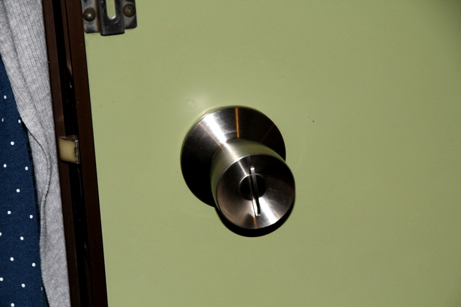 f:id:kamiyaallte:20111120124028j:image