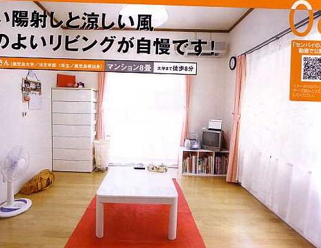 f:id:kamiyakenkyujo:20100428062619j:image:right