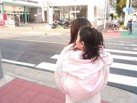f:id:kamiyakenkyujo:20111031000720j:image:w360:right