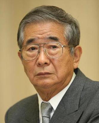 f:id:kamiyakenkyujo:20120409062541j:image:left