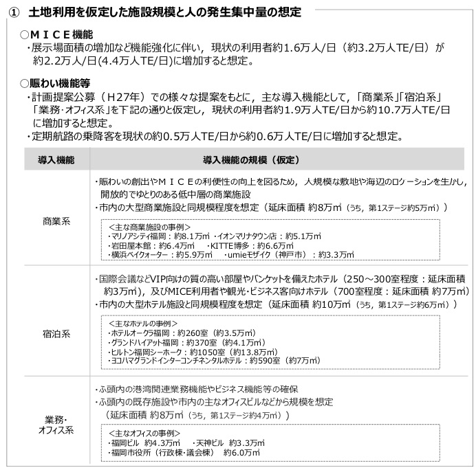f:id:kamiyakenkyujo:20181018235910j:plain