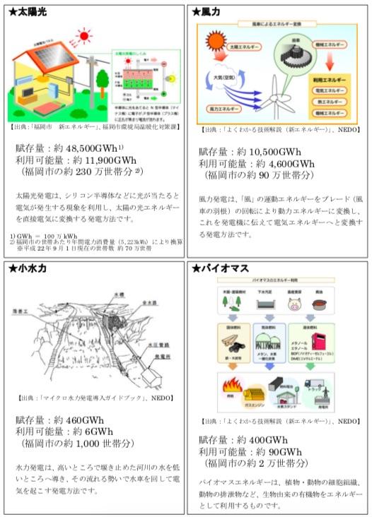 f:id:kamiyakenkyujo:20181020005525j:plain
