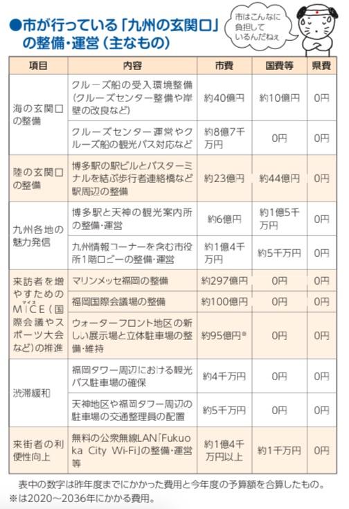 f:id:kamiyakenkyujo:20181103194437j:plain