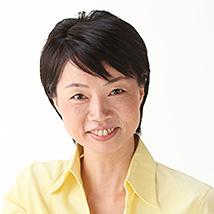 f:id:kamiyakenkyujo:20181114222238j:plain