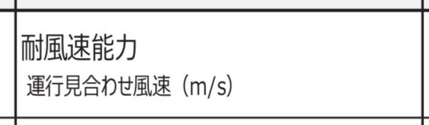 f:id:kamiyakenkyujo:20190311004257j:plain