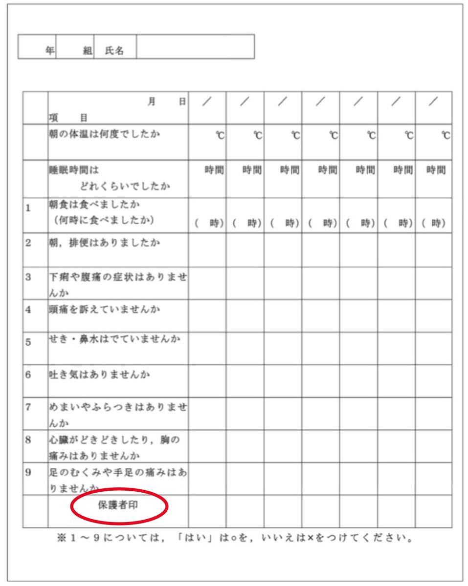 f:id:kamiyakenkyujo:20190629164228j:plain