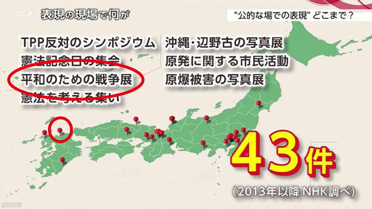 f:id:kamiyakenkyujo:20190908144241j:plain