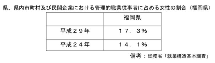 f:id:kamiyakenkyujo:20210330040110p:plain