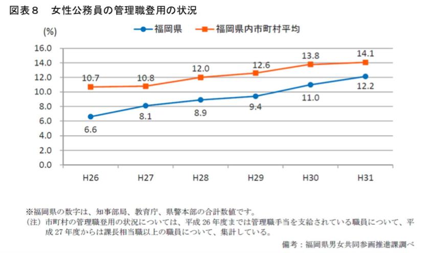 f:id:kamiyakenkyujo:20210330040153p:plain