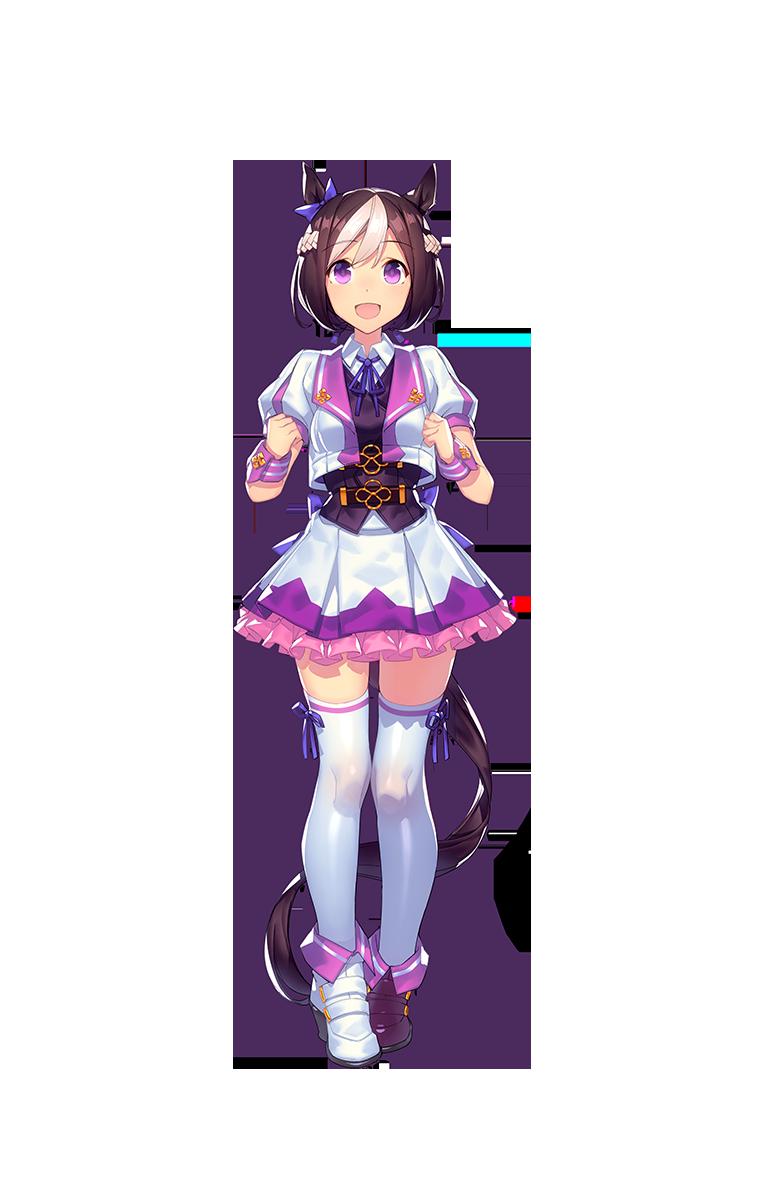 f:id:kamiyamautou:20190629115915p:plain