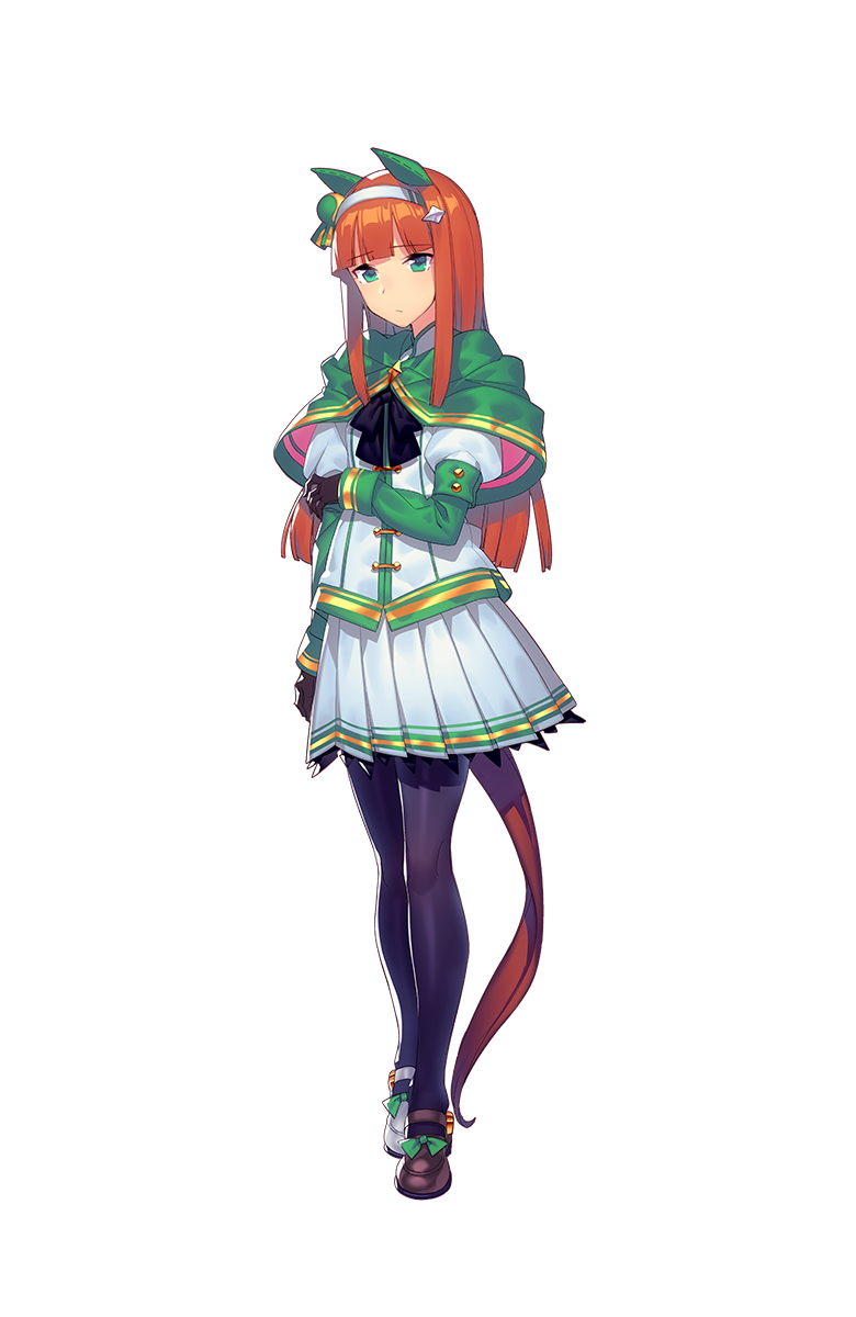 f:id:kamiyamautou:20190630222815p:plain