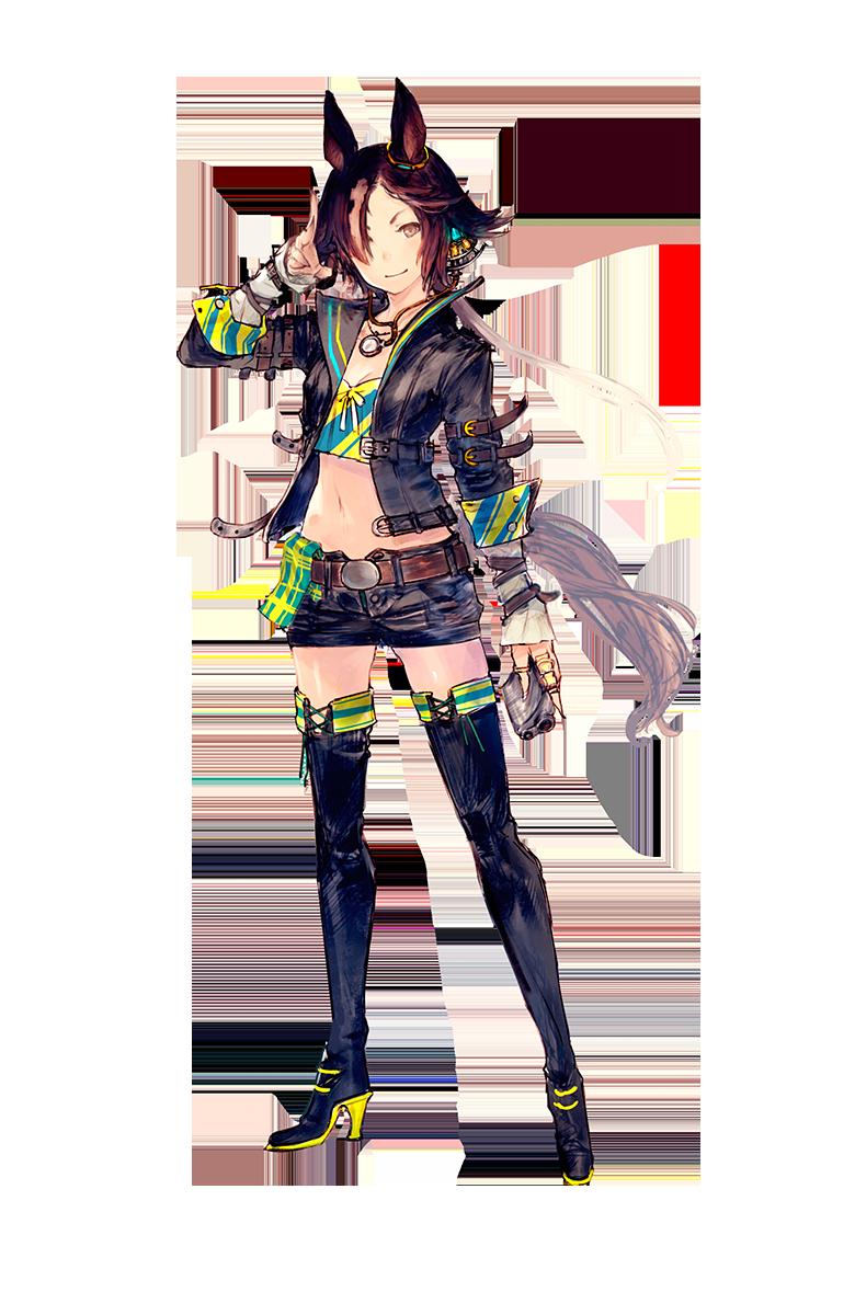 f:id:kamiyamautou:20190701014221p:plain