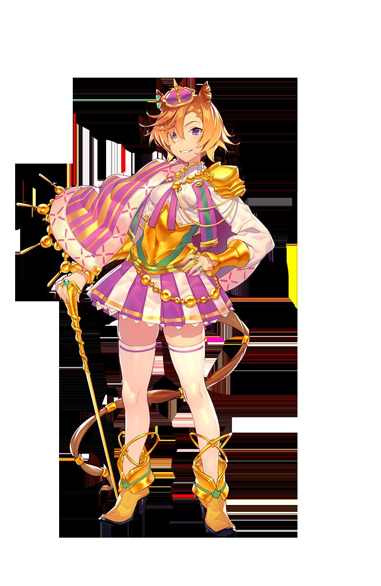 f:id:kamiyamautou:20190703212818p:plain
