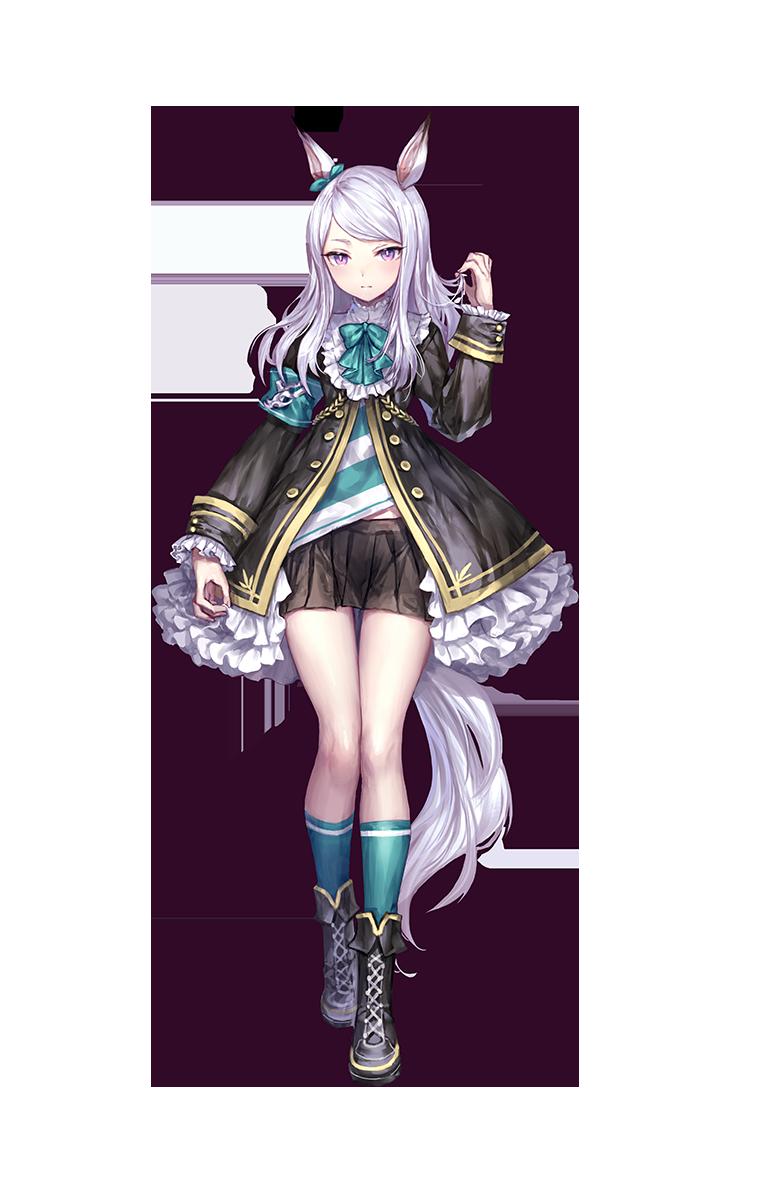 f:id:kamiyamautou:20190704203453p:plain