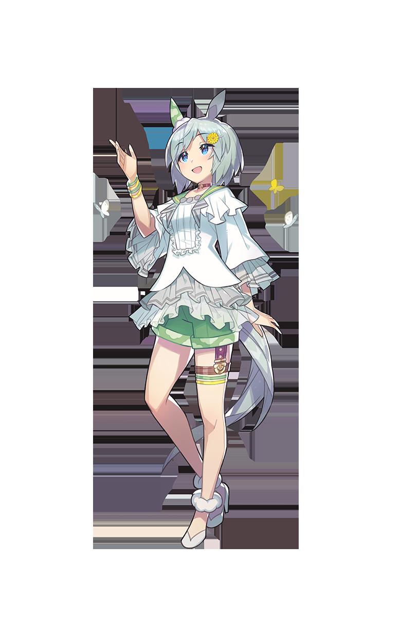 f:id:kamiyamautou:20190705233711p:plain