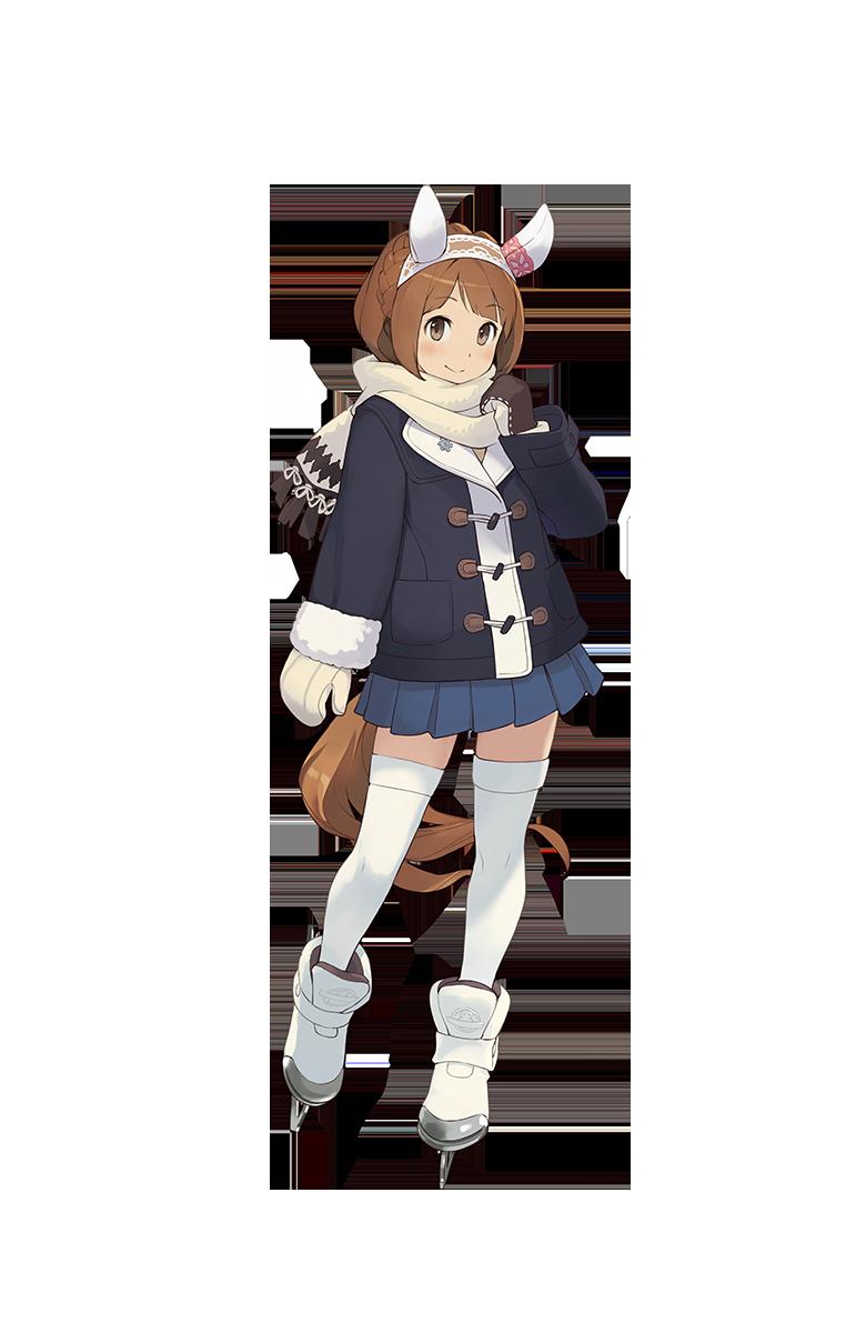 f:id:kamiyamautou:20190706004725p:plain