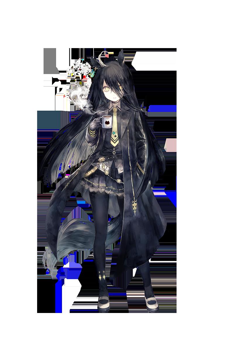 f:id:kamiyamautou:20190707223416p:plain