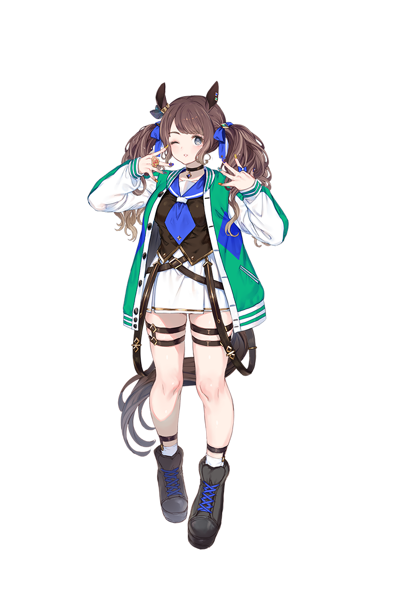 f:id:kamiyamautou:20190715205556p:plain