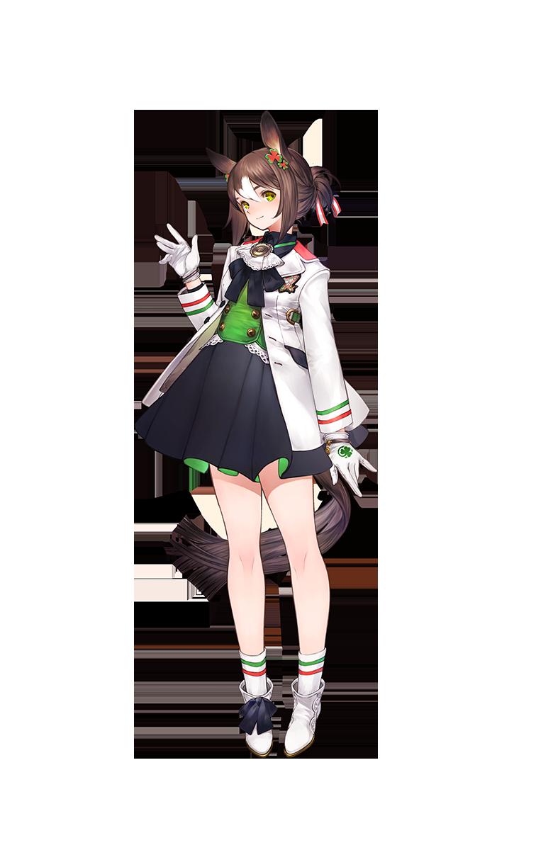 f:id:kamiyamautou:20190716013325p:plain