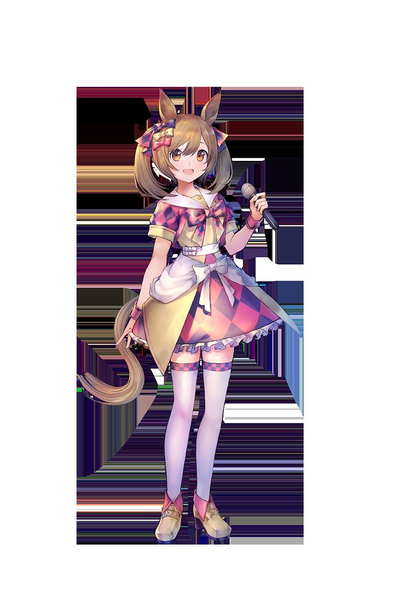 f:id:kamiyamautou:20190717015130p:plain