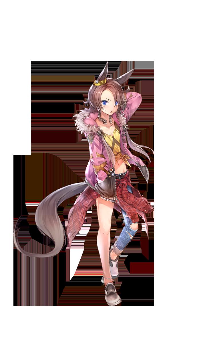 f:id:kamiyamautou:20190717015310p:plain