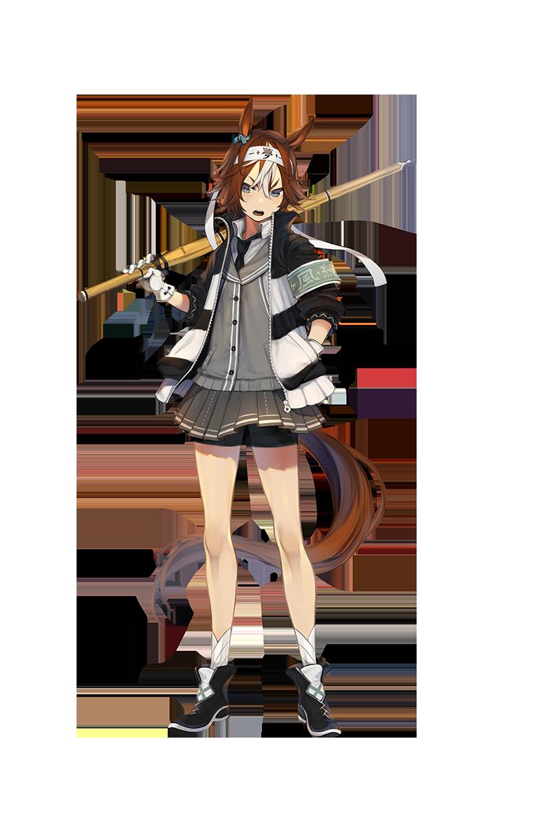 f:id:kamiyamautou:20190718190650p:plain