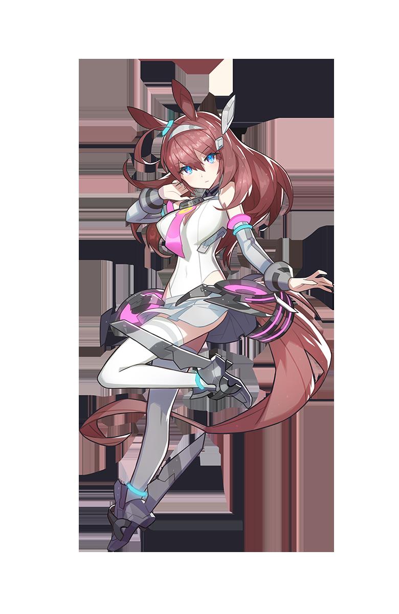 f:id:kamiyamautou:20190724163004p:plain