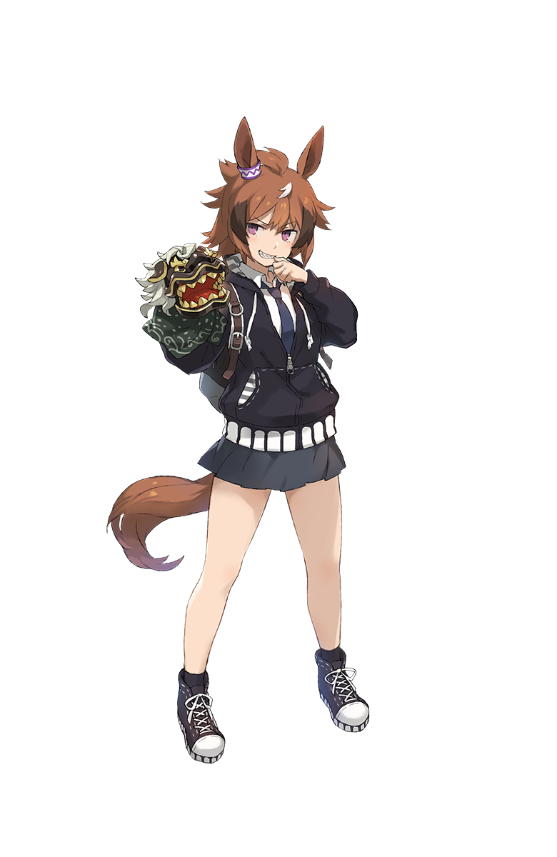 f:id:kamiyamautou:20190724163253p:plain
