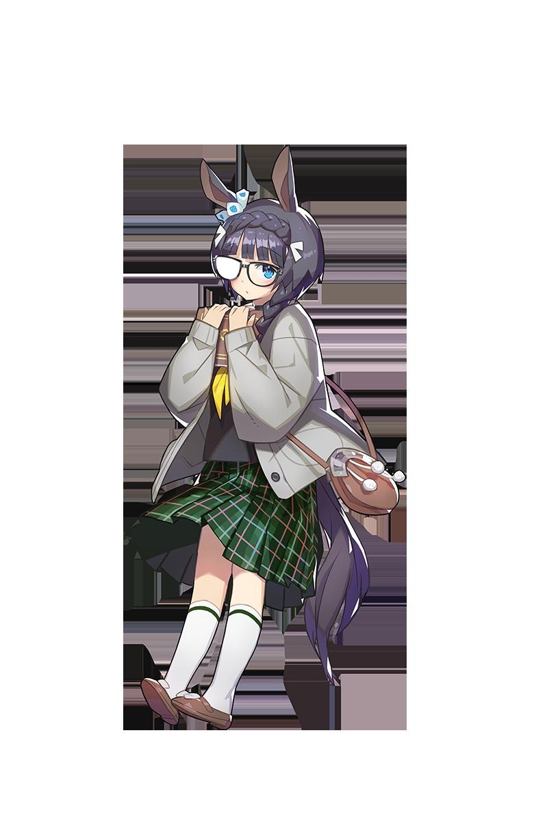 f:id:kamiyamautou:20190724163349p:plain