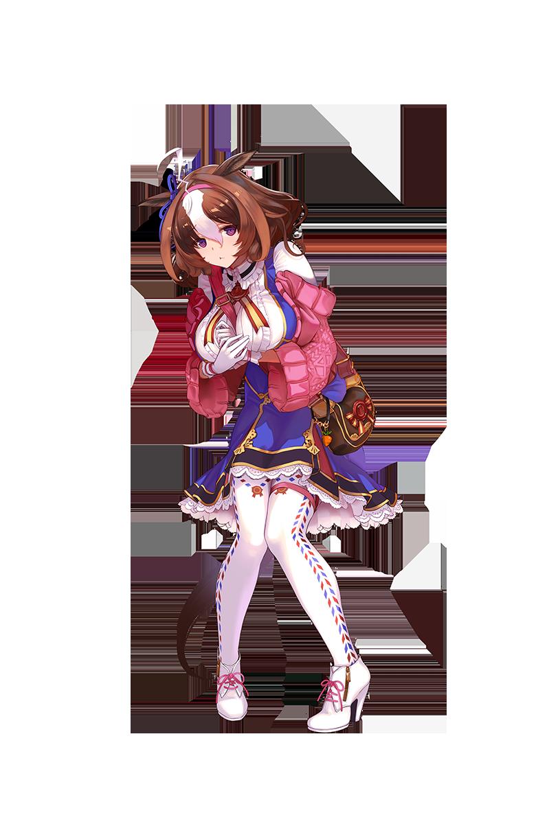 f:id:kamiyamautou:20190724201709p:plain