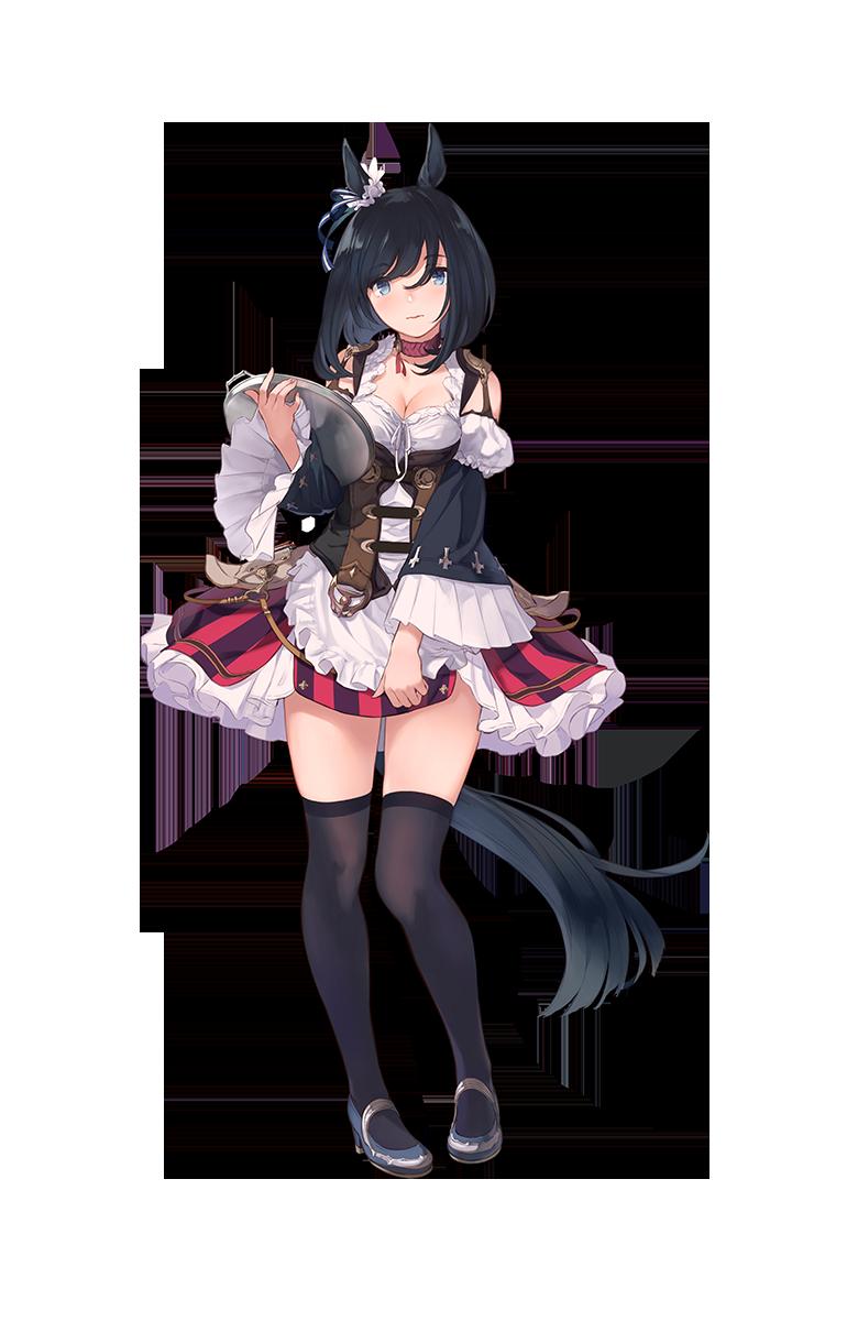 f:id:kamiyamautou:20190724201954p:plain