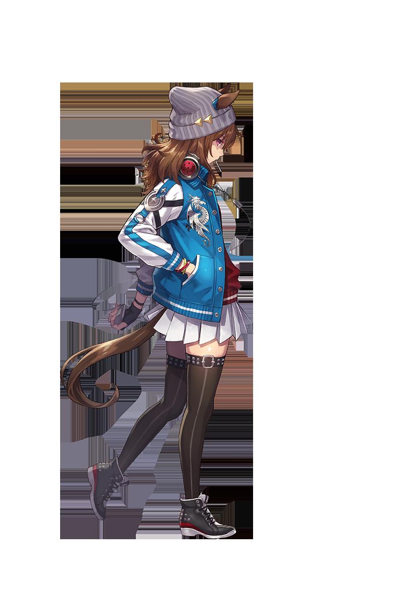 f:id:kamiyamautou:20190724202023p:plain