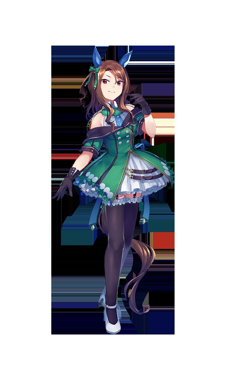 f:id:kamiyamautou:20190724202213p:plain