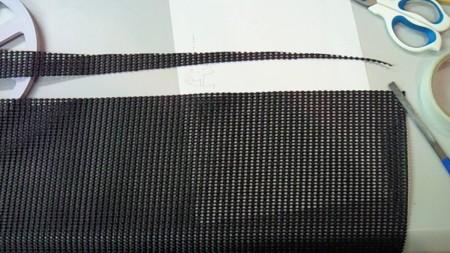 f:id:kamiyan2:20090228185400j:image