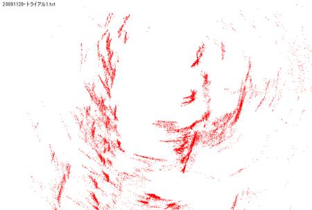 f:id:kamiyan2:20100327222352p:image