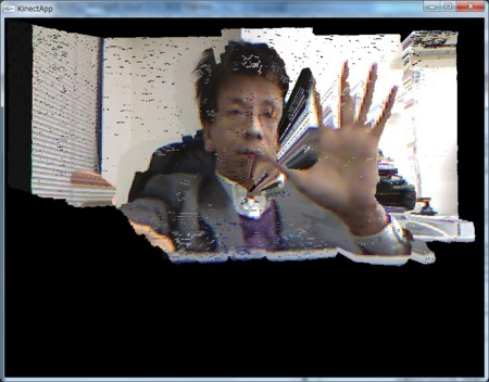 f:id:kamiyan2:20101207174852j:image