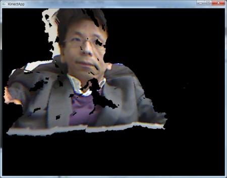 f:id:kamiyan2:20101207174854j:image