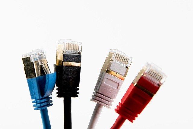 途切れるWi-Fiを改善する6つの方法