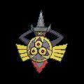 f:id:kamiyanpoke:20160122165117p:image