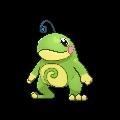 f:id:kamiyanpoke:20160122165222p:image