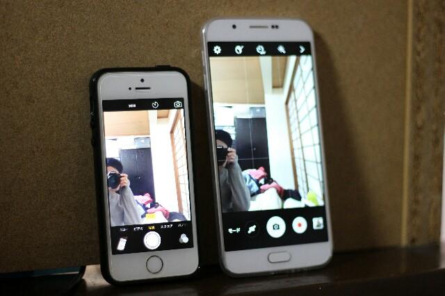 f:id:kamiyarintaro:20170205002207j:image