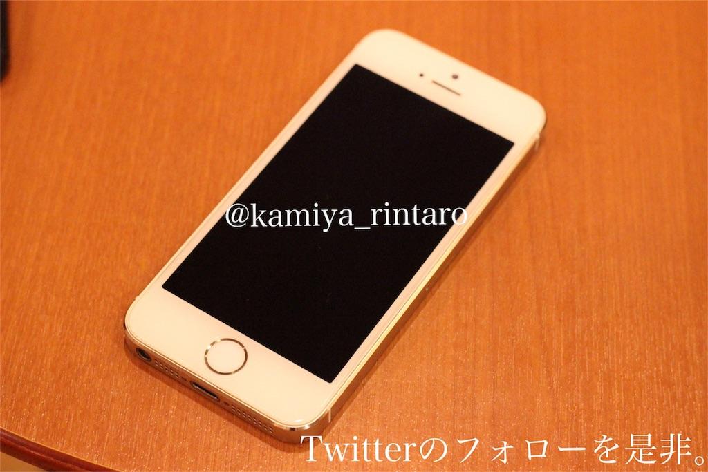 f:id:kamiyarintaro:20170217213058j:image