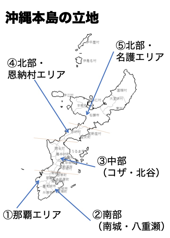f:id:kamiyasoroku:20200114204950j:plain