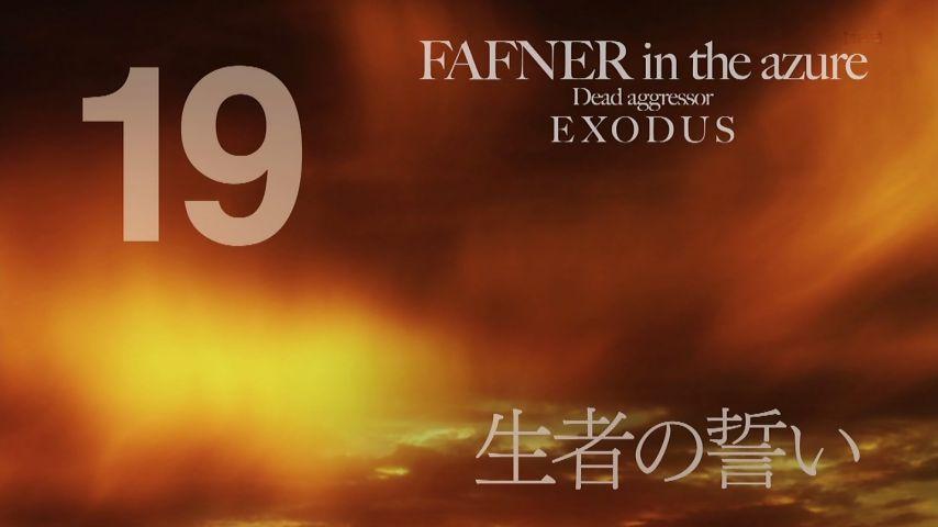 f:id:kamiyatakeru:20170106125828j:plain
