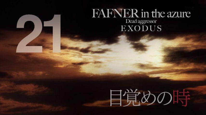 f:id:kamiyatakeru:20170106125950j:plain