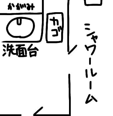 f:id:kamiyatakeru:20170405180209p:plain
