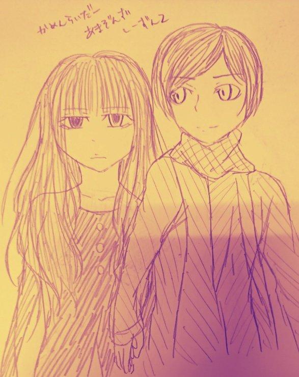 f:id:kamiyatakeru:20170512181225j:plain